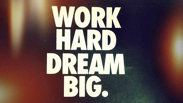 behålla motivationen uppe, motivation deffa, motivation citat, motivera, bli motiverad, få motivation, motivation träning, motiverad till träning, få motivation för träning