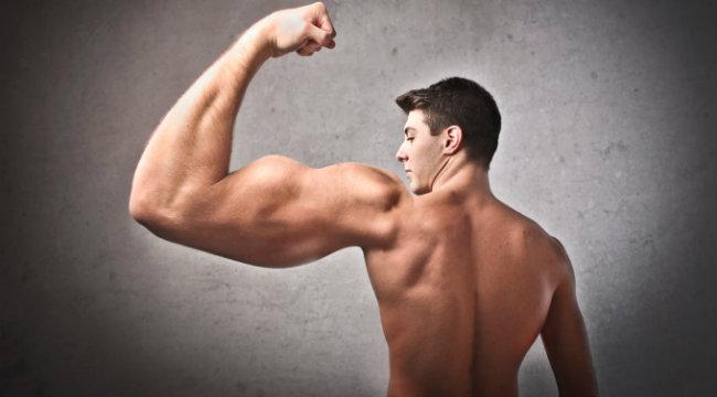 få stora armar, armövningar, få större armar, bra armövningar, vilka armövningar är bäst, bästa armövningar, armövningar schema, amrövningar program, få stora muskler, vilka armövningar är bäst, armövningar deffa, armövningar videos