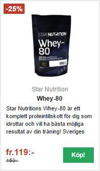 star-nutrition-whey