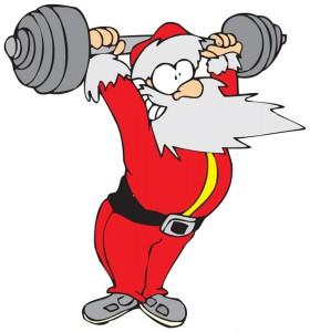 gymtomte, gymjultomte, gymma jul, tomte gym, tomte gymmar, träningstomte, deffatomte, deffa.nu