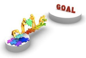 steg för steg, målbeskrivning, nyårslöfte, bevisa någon fel, nyårslöfte om träning, bli stark i år, kostschema nyår, kostschema för deff