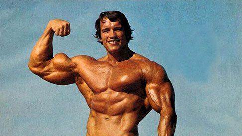 stora biceps, biceps program för större biceps, få stora biceps, träna biceps, hantelcurls biceps, bicepsövningar, bicepsövning, bra bicepsövning, öka i biceps, öka bicepsstorlek, träna biceps