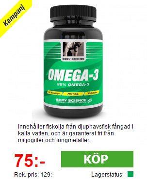 omega3-deffa, omega 3, omega 3 deff, omega 3 deffa, kosttillskott under deff, bra omega 3, vilken omega 3, bästa omega 3, bäst omega3, hur mycket omega 3 ska man ta, hur mycket omega 3, köpa omega 3, gå ner i vikt med omega 3, omega 3 fett