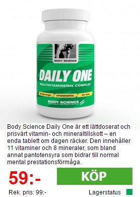 vitaminer-deffa, multivitamin, kosttillskott under deff, vitamin för deff, vilka vitaminer deffa, hur mycket vitaminer per dag, vilka vitaminer ska man ta, deffa vitaminer, vitaminer deff, vitaminer under en deff