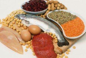 protein deff, protein deffa, hur mycket protein deff, protein under deff, hur mycket protein när man deffar, protein mat, proteinmat