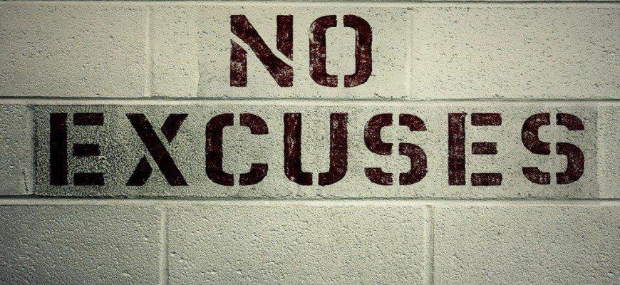 motivationsfilmer. träningsmotivation, motivation träning, motivation gym, motivation till att träna, motivationsklipp, motivationstal, motivation deffa