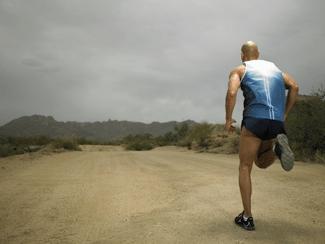 Konditionsträning, deffa snabbt, konditionsträning deffa, gå ner i vikt konditionsträning, öka kondition, få bättre kondition, konditionsträning när man deffar, träning under deff