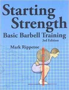 starting strength program, starting strength gymschema, funkar starting strength, deffa starting strength, vad är starting strength, öka i styrka, bli stark