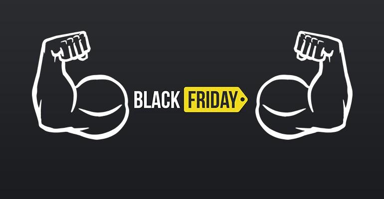 black friday rea kosttillskott, black friday proteinpulver, black friday 2016 protein, black friday whey, black friday kasein, black friday träningskläder, black friday tights ,black friday kosttillskott