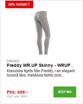 freddy-wrup-skinny2