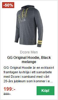 gg-hopdie