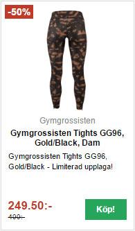 gg-tights