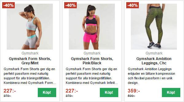 gymshark-kampanj