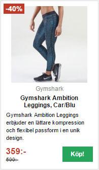 gymshark-leggings