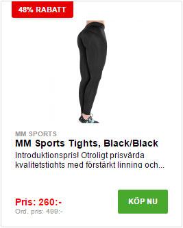 mmsports-tights