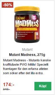 mutand-madness-pwo