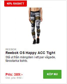 rebook-acc-tights