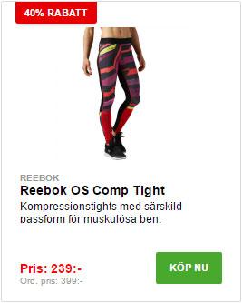 reebok-os-tights