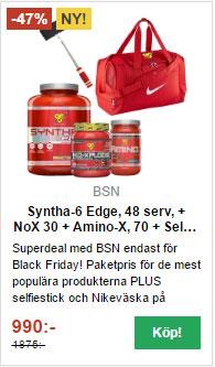 syntha-paket
