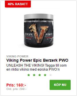viking-pwo