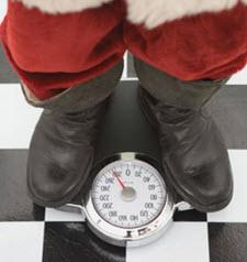 gym nyårslöfte, träning nyårslöfte, kalorier på julbordet, kalorier julbord, protein julbord, protein på julboret, hur mycket protein på julbordet, hur mycket kalorier på julbordet