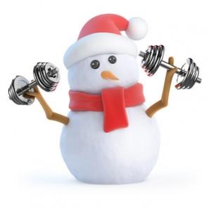 kalorier på julbordet, protein julbord, kalorier julbord, tjock över jul, tappa fett på jul, gå ner i vikt jul, hur mycket protein på julbordet