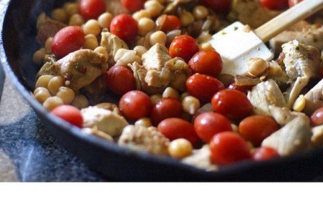 foodprep, food prep, näringsberäknat, recept, nyttigt, nyttigt recept, kyckling, chicken, protein recipe, protein, low carb, paleo, fitness food, fitness recipe,