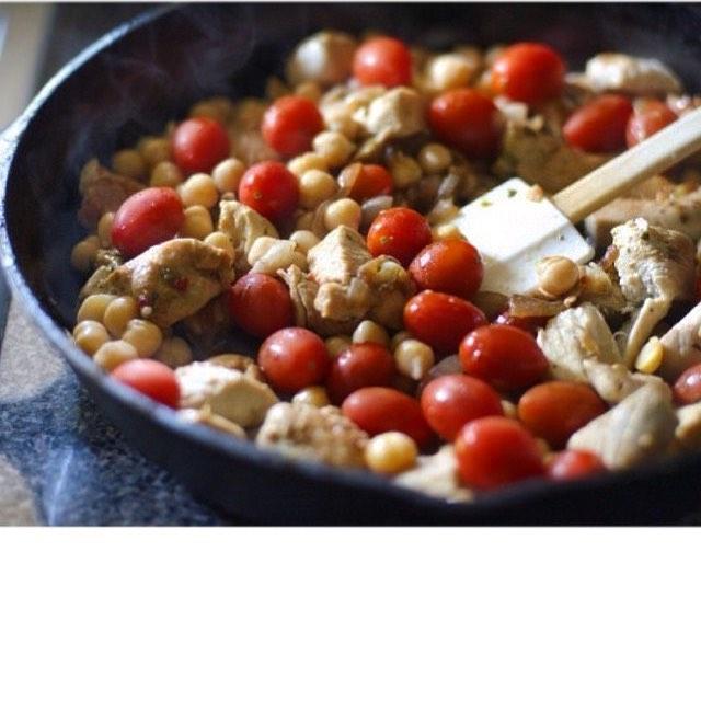 deff recept, deffmat, deffrecept, deff recept, taco chicken, foodprep, food prep, näringsberäknat, recept, nyttigt, nyttigt recept, kyckling, chicken, protein recipe, protein, low carb, paleo, fitness food, fitness recipe,