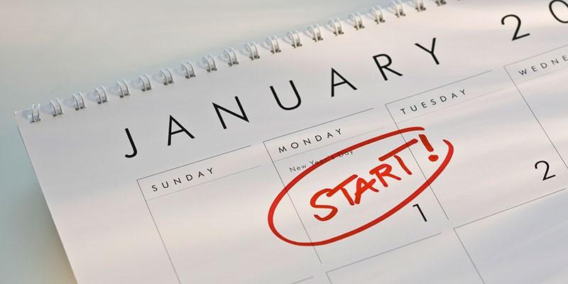 nyårslöfte om träning, nyårslöfte, nyårslöfte träning, nyårslöfte deffa, gå ner i vikt nyårslöfte, hälsa nyårslöfte nyårslöfte gå ner i vikt, deffa, deffguiden, kostschema