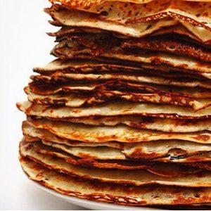 deffa, näringsberäknat, protein, pannkakor, proteinpannkakor, protein pancakes, pancakes, whey, egg white, kvarg,