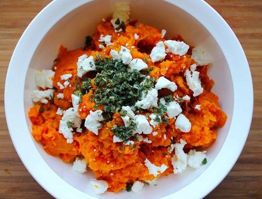 kvarg, kvargost, proteinrik, cheese, protein cheese, protein recipe, proteinrecept, low carb, quark, deffa, diet recipes,