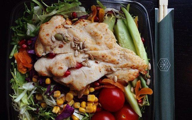 deff kyckling, kyckling deff, deff recept, recept för deff, deff mat, kyckling, kycklingsallad, grillad kyckling, superfoods, superfood, super food, low carb, low carb recipe, low carb recept, nyttigt recept, deffrecept, dietrecept, healthy, healthy recipe, healthy lunch, diet recipe, diet food, diet, deff, deffa, panini, panini internazionale, fitness food, fitnessmat, fit food, cutting, bulking, grilled chicken, deffa.nu, deffanu, deffa nu,