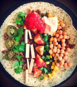 veganskt kostschema, vegansk kost protein, vegansk protein, vego kostschema, äta veganskt, börja äta veganskt, vegan träning, vegan och gym, vegan gym, vegan kost