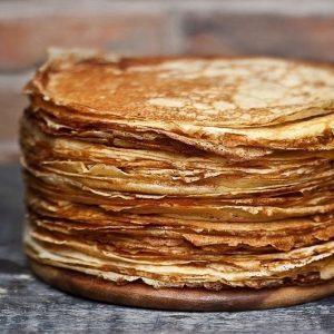 protein, protein pancakes, protein crepes, protein recipes, whey pancakes, proteinpannkakor, protein pannkakor, whey pannkakor, wheypannkakor, no carb, no carbs, no carb recipe, keto recipe, keto recipes, keto panncakes, keto pannkakor, ketopannkakor, low carb, low carb recipes, bodybuilding recipes, fitness recipes, diet, diet recipes, dietrecept, deff, deffa, deffa.nu, äggvita, äggvita recept, äggviterecept,