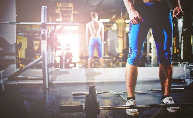 4 split träningsprogram, 4-split gymschema, split gymprogram, 4 split gymschema, split träningsschema, gymschema split, vad betyder split gym, gymschema för att bygga muskler