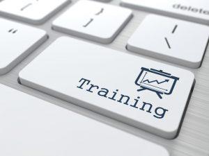 4-split träningsprogram, 4 split traningsprogram, 4 split schema, 4 split träningsschema, 4 split gymschema, gymschema split