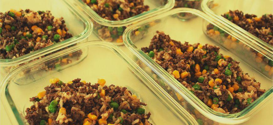 proteinrik risotto, matlåda risotto, matlåda protein risotto, risotto matlåda, proteinrik risotto recept, recept risotto matlåda, proteinrik risotto deff, deff matlåda