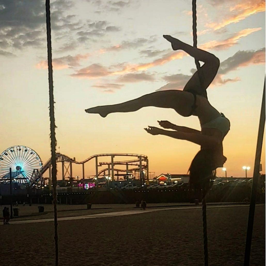 poledance, pole dance, pole dance träna, träna pole dancing, lära sig pole dance